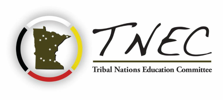 TRIBAL NATIONS EDUCATION COMMITTEE